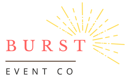 BURST Event Co (3-18-2021).png