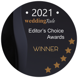 wedding-rule-badge-2021 - HR