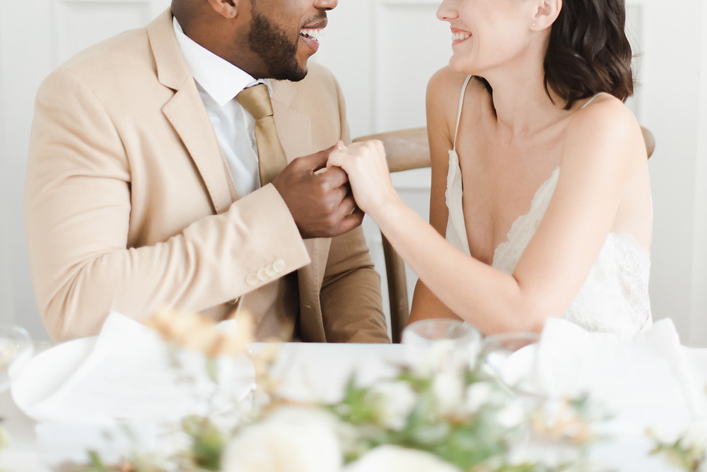 2021 2022 how to plan your wedding in phases