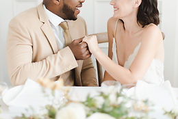 US99 Interview: How to Plan Your Wedding in Phases to Save Money and Stress