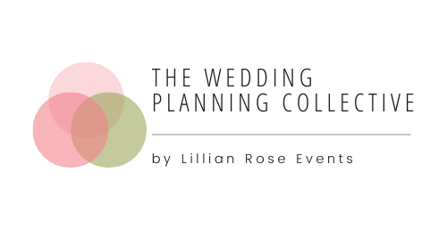 The Wedding Planning Collective