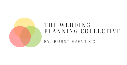 The Wedding Planning Collective Template