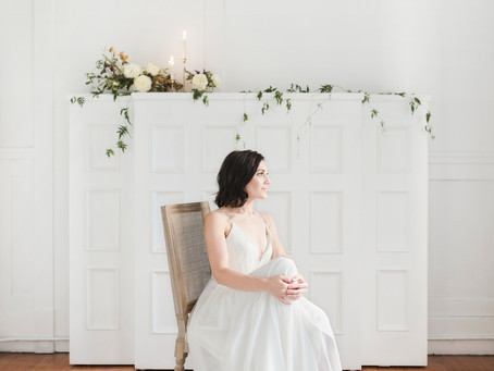 7 Reasons to Have a Mini Wedding