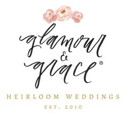 glamour-grace-logo