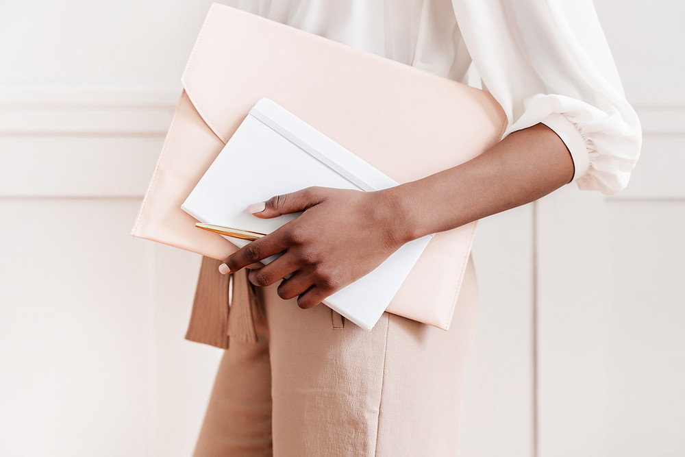 documents for wedding day