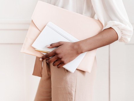 4 Documents Your Wedding Vendors Will Ask You For