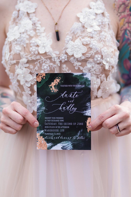 Wedding Cancellation COVID-19