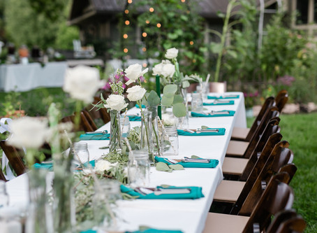 Your Strategic Roadmap for Planning Your 2021/2022 Wedding