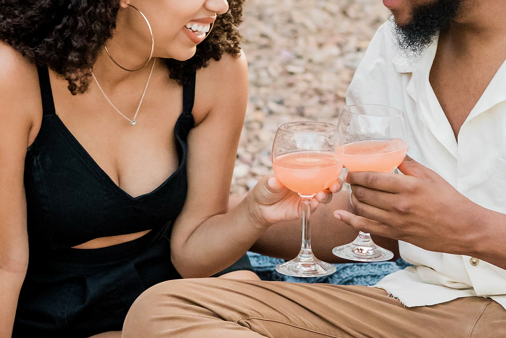 Activities to do this summer instead of wedding planning