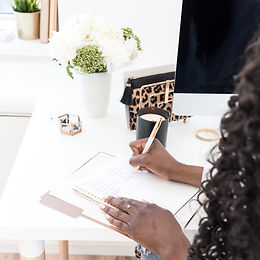 US99 Interview: How Wedding Planning Has Changed from 2019 to 2020 to 2021 and Beyond