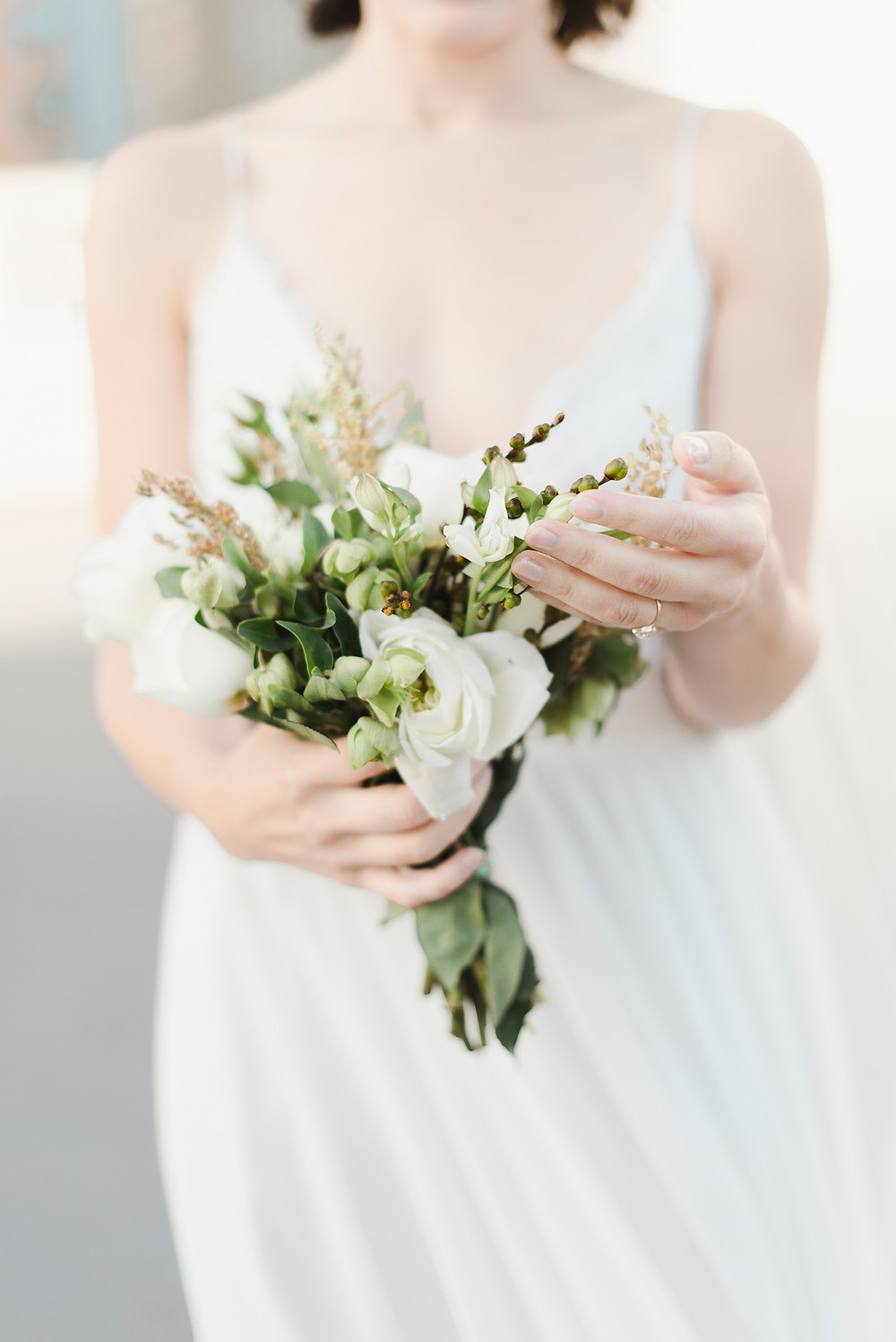 7 Reasons NOT to Have a Mini Wedding