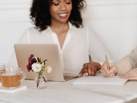 How To Plan a Wedding: Budget or Guest List 1st?