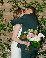 chicago intimate industrial wedding.jpg