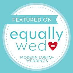 Equally Wed Blog