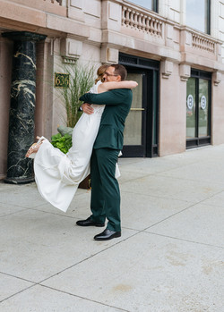best chicago wedding planners near me