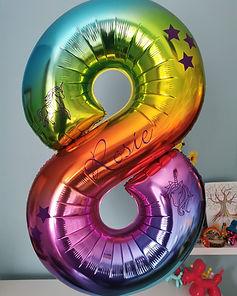 helium8.jpg