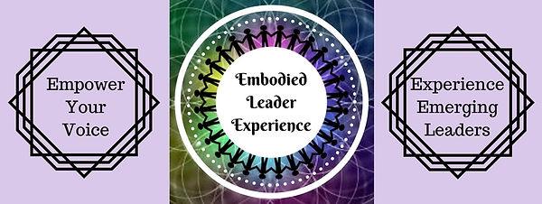EmbodiedLeaderExperience.jpg