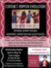 Poster Contact Improv Evolution-3.jpg
