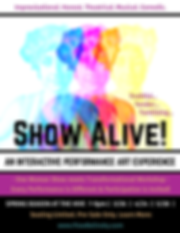 Show Alive Flyer.png