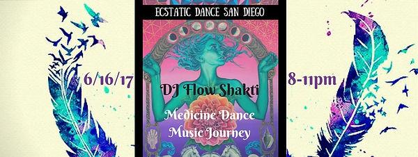 Ecstatic Dance San Diego-4.jpg