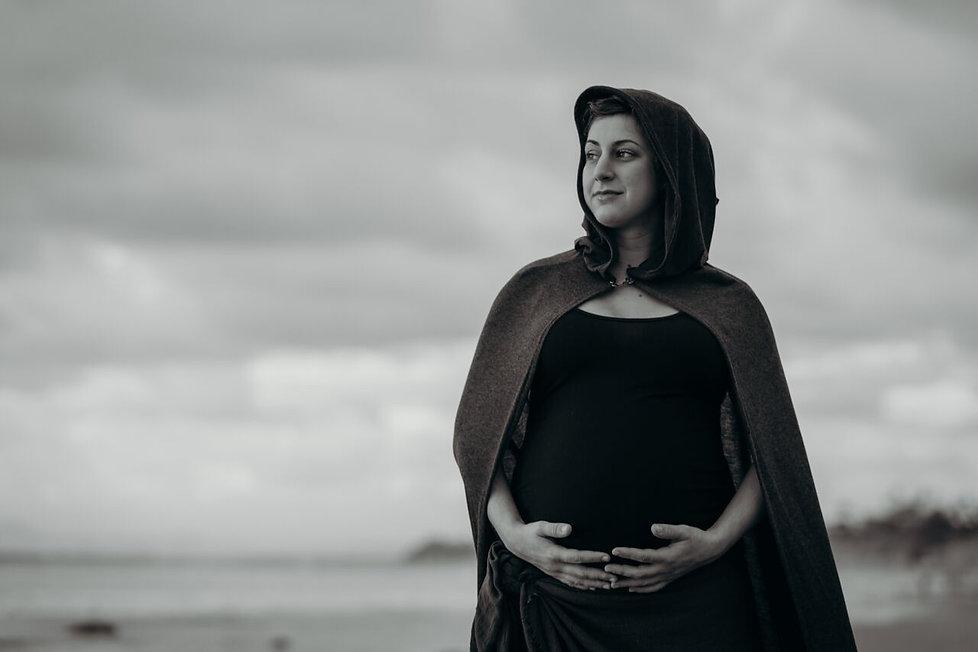 Belinsky maternity-32_preview.jpeg