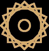 Tribal Shaman-Design-Kit-02.png