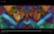 Screen Shot 2020-02-24 at 9.27.05 AM.png