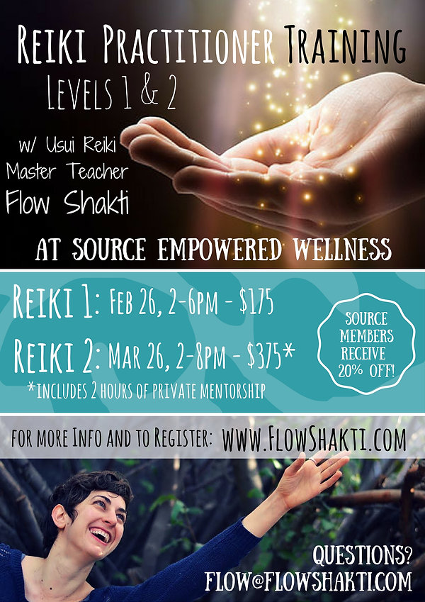 Reiki TrainingLevels 1 & 2-11.jpg