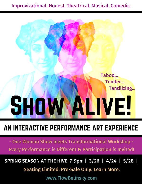 Show Alive Flyer.png