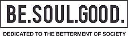Be.Soul.Good. Logo Vector Art (002).jpg