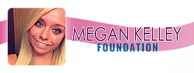 Megan Kelly.webp