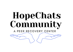 HopeChats Community Logo.png