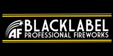 AF black label.png