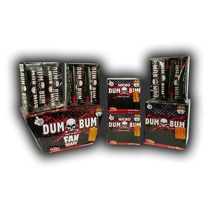 DumBum Multipack