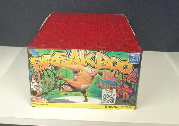 Breakboo
