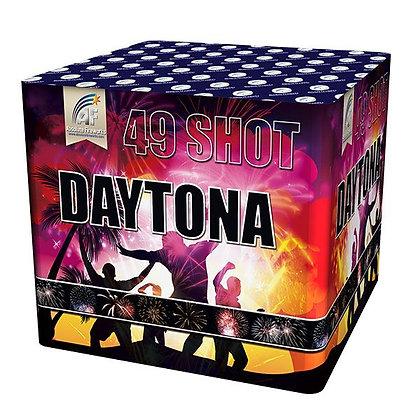 Daytona 49 shots
