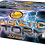 Thumbnail: Magnetic Storm