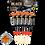 Thumbnail: Black Hawk Rockets