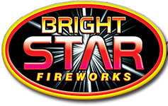 bright%20star_edited.png