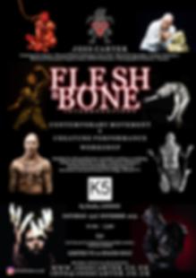 flesh bone nov 19.png