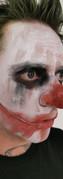MUA - @abi.lawrence.makeup