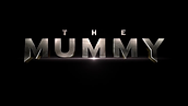 The-Mummy-F-Universal-Pictures.png