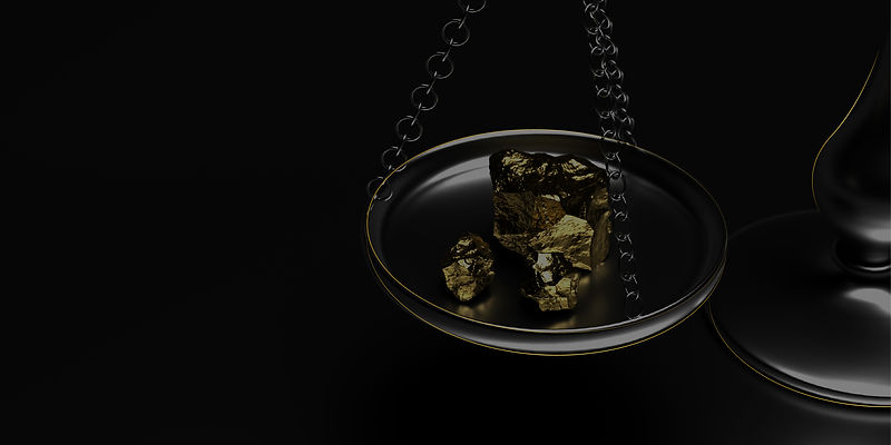 Metals-01.jpg