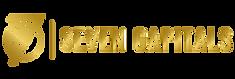 Logo01-01.png