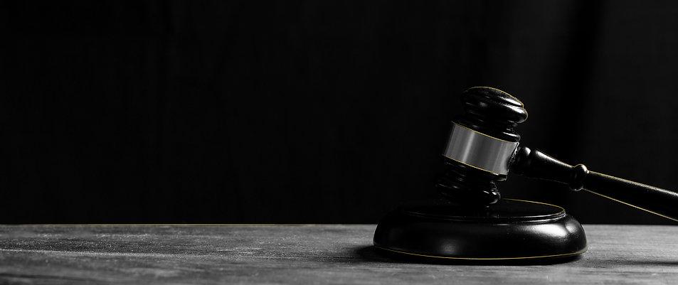Legal-01.jpg