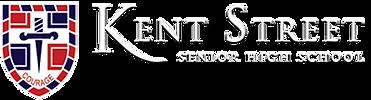 Kent_Street_SHS_logo.png