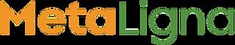 ML-logo-colour-m.png