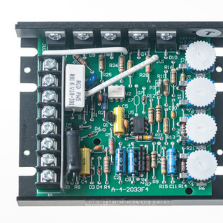 Sandar Industries-P055108.jpg