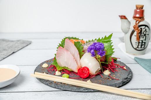 Fushimi Sushi