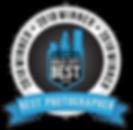 2018-BCB-Winners-Logo-kramkran-01.png